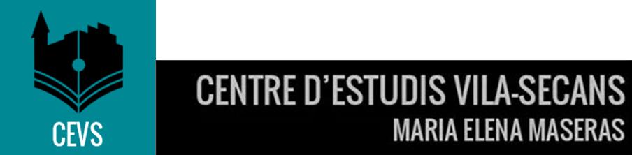 Centre d'estudis vila-secans