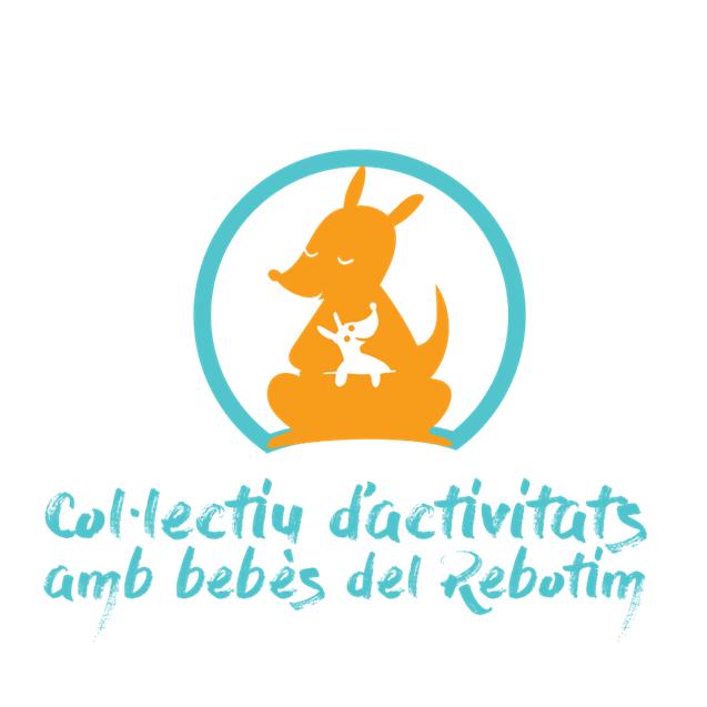 Col·lectiu d'activitats amb bebès del Rebotim